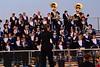 09-17-21_Band-007-ED