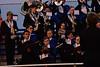 09-17-21_Band-009-ED