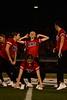 08-27-21_Dance-016-JW