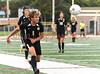 During the Pt Pleasant Boro vs Lacey Shore Conference Boys Soccer Match at Pt Pleasant Boro Field, Point Pleasant Boro, NJ. 9/30/21.  Tom Smith | tspsportsimages.com