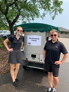 2021 UWL Alumni Golf Outing Cedar Creek0114