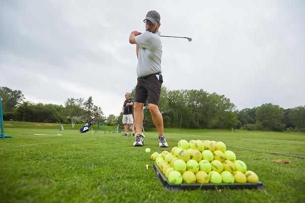 2021 UWL Alumni Golf Outing Cedar Creek0030