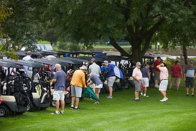 2021 UWL Alumni Golf Outing Cedar Creek0047