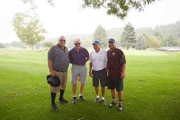 2021 UWL Alumni Golf Outing Cedar Creek0042