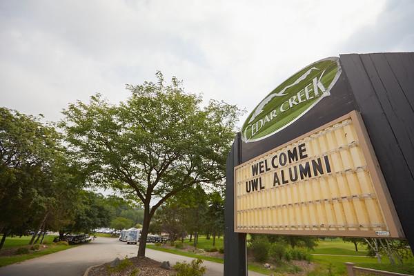 2021 UWL Alumni Golf Outing Cedar Creek0024