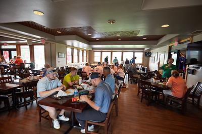 2021 UWL Alumni Golf Outing Cedar Creek0001