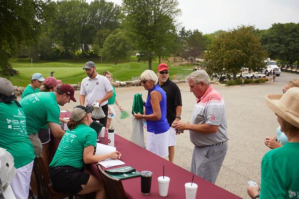 2021 UWL Alumni Golf Outing Cedar Creek0014