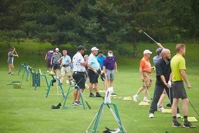 2021 UWL Alumni Golf Outing Cedar Creek0049