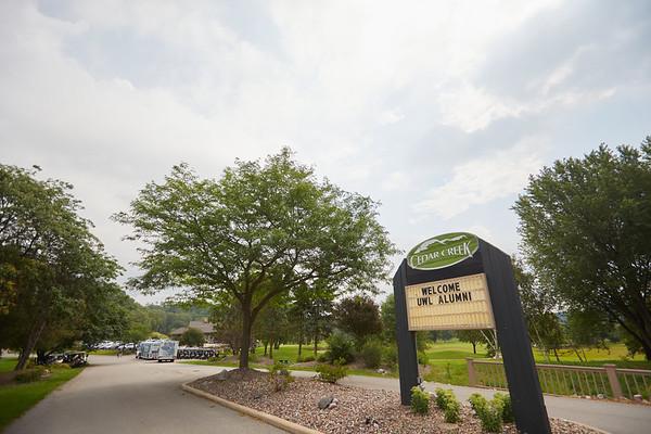 2021 UWL Alumni Golf Outing Cedar Creek0021