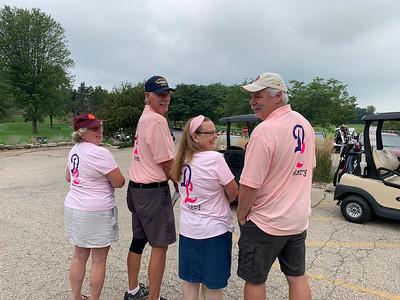 2021 UWL Alumni Golf Outing Cedar Creek0109