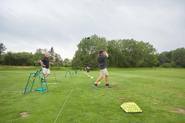 2021 UWL Alumni Golf Outing Cedar Creek0027