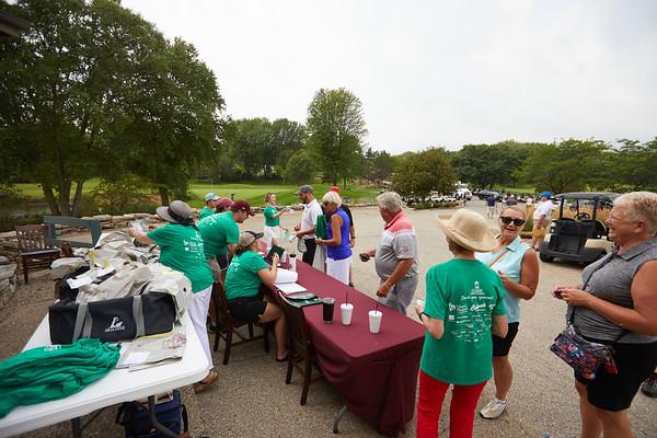 2021 UWL Alumni Golf Outing Cedar Creek0012