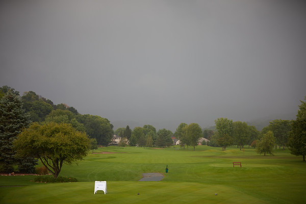2021 UWL Alumni Golf Outing Cedar Creek0046