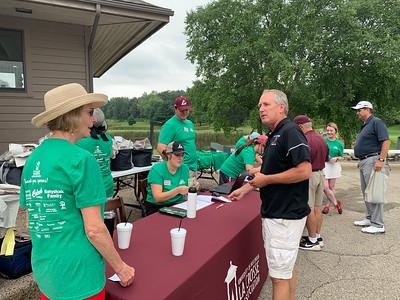 2021 UWL Alumni Golf Outing Cedar Creek0112