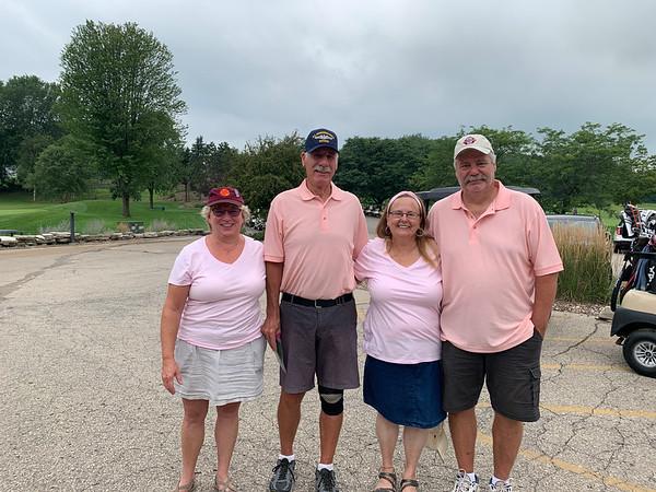 2021 UWL Alumni Golf Outing Cedar Creek0110
