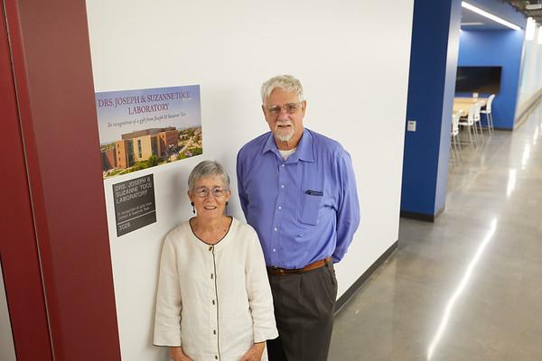 2021 UWL Joe and Suzanne Toce Biochemistry Donors 0008