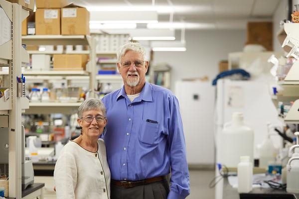 2021 UWL Joe and Suzanne Toce Biochemistry Donors 0042