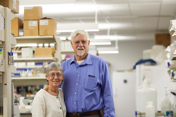 2021 UWL Joe and Suzanne Toce Biochemistry Donors 0047