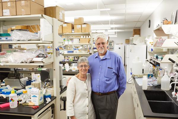 2021 UWL Joe and Suzanne Toce Biochemistry Donors 0028