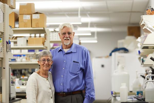 2021 UWL Joe and Suzanne Toce Biochemistry Donors 0049