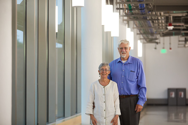 2021 UWL Joe and Suzanne Toce Biochemistry Donors 0069