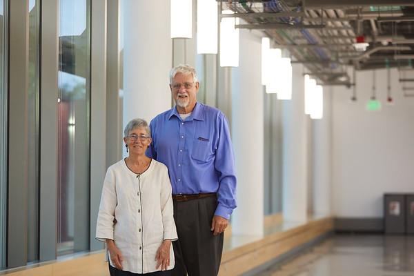 2021 UWL Joe and Suzanne Toce Biochemistry Donors 0065