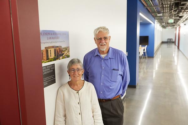 2021 UWL Joe and Suzanne Toce Biochemistry Donors 0014