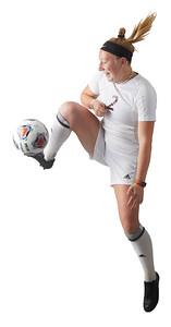 2021 UWL Soccer Team0229