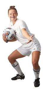 2021 UWL Soccer Team0219
