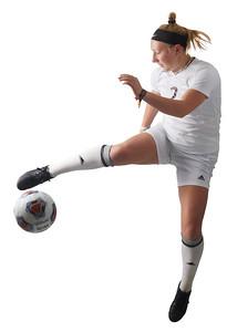 2021 UWL Soccer Team0231