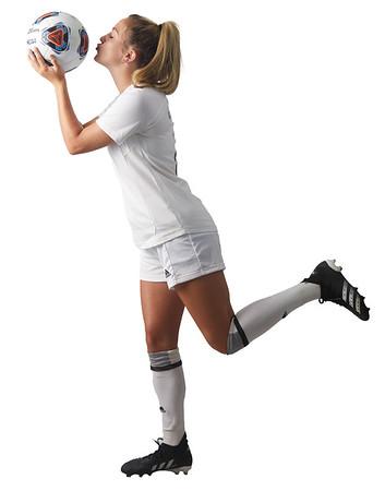 2021 UWL Soccer Team0249