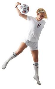 2021 UWL Soccer Team0212
