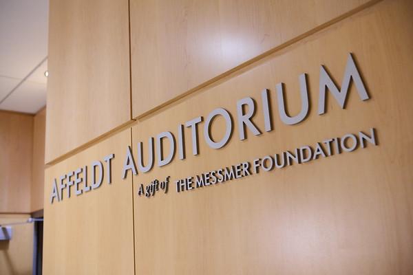 2021 UWL Affeldt Auditorium Centennial Hall 0017