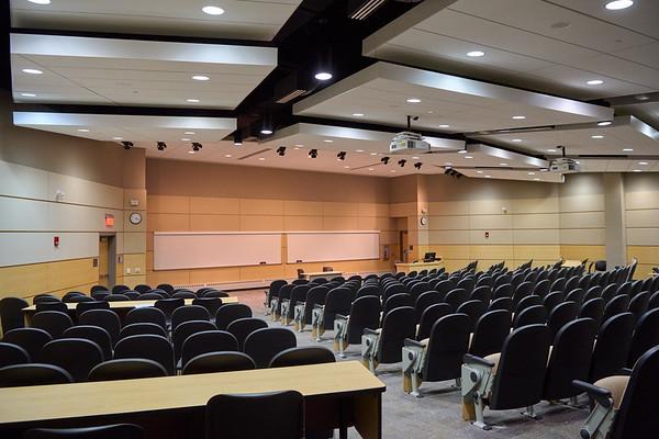 2021 UWL Affeldt Auditorium Centennial Hall 0022