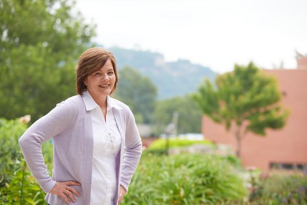 2021 UWL Valerie Krage Academic Advising Award 0023