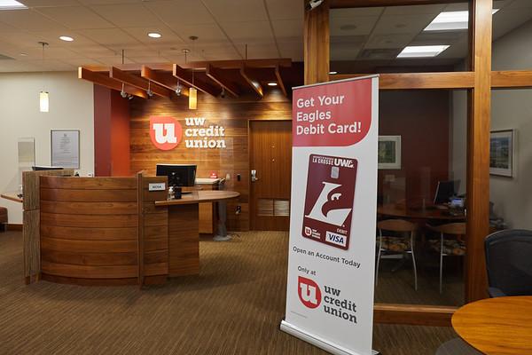 2021 UWL UW Credit Union Student Union 0013