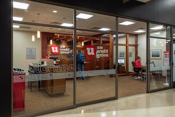 2021 UWL UW Credit Union Student Union 18