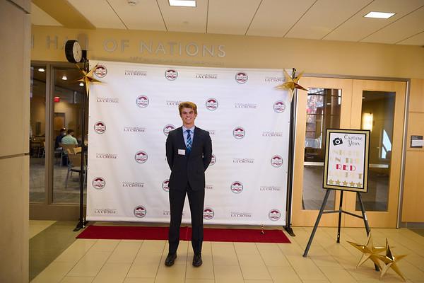 2021 UWL Maroon Tycoon Scholarship Event 0066