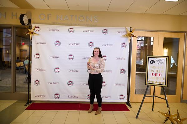 2021 UWL Maroon Tycoon Scholarship Event 0077