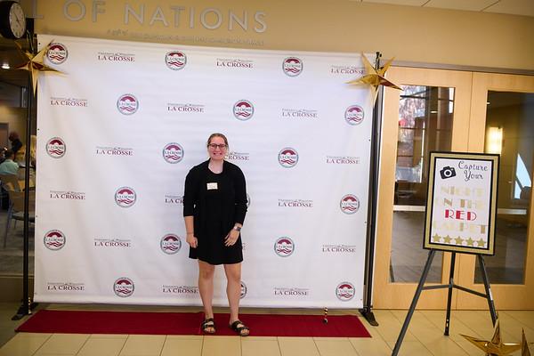 2021 UWL Maroon Tycoon Scholarship Event 0027
