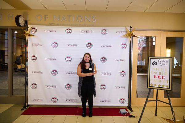 2021 UWL Maroon Tycoon Scholarship Event 0073