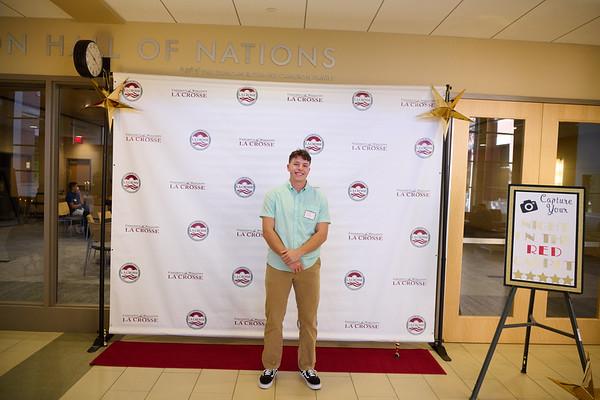 2021 UWL Maroon Tycoon Scholarship Event 0014