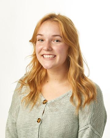 Chloe Neidinger