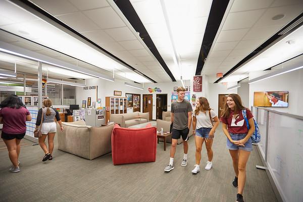 2021 UWL Vanguards Student Union 0195