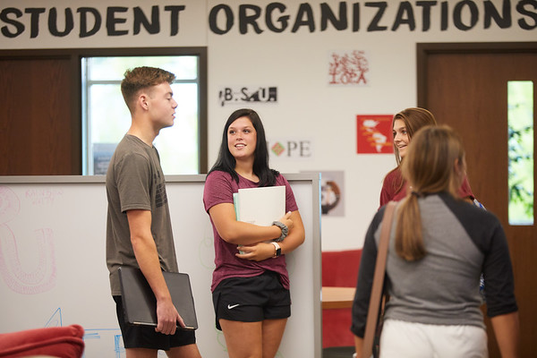 2021 UWL Vanguards Student Union 0242