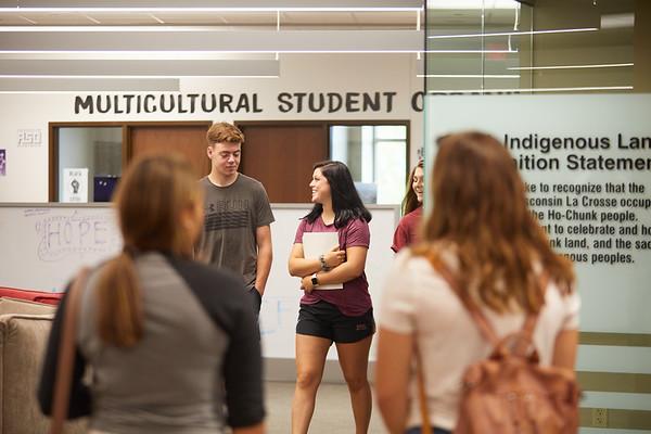2021 UWL Vanguards Student Union 0261