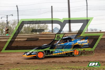 2021 35 Raceway Park