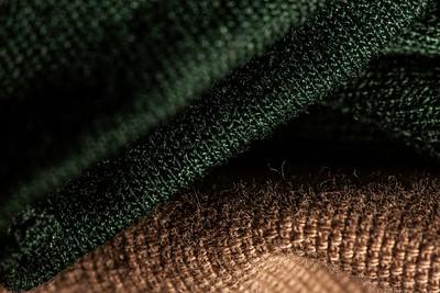 Daily Textiles