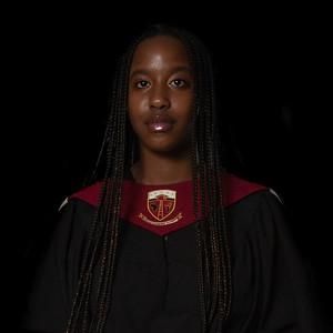 Alana Wanjiru Muchemi (Kenya)
