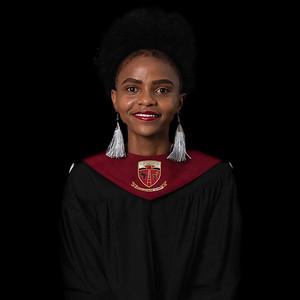 Lydia Mutheu Sammy (Kenya)